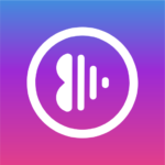 Anghami – Play, discover & download new music 5.4.44 (crack download) APK MOD