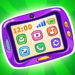 Babyphone & tablet – baby learning games, drawing  2.3.4 (crack download) APK MOD