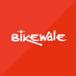 BikeWale – New Bikes, Scooty, Bike Prices & Offers 2.8.3 (crack download) APK Pro