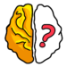 Brain Out – Can you pass it  1.6.2 (crack download) APK MOD