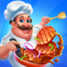 Cooking Sizzle: Master Chef 1.2.16 (crack download) APK MOD