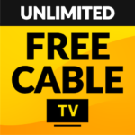 FREECABLE TV App: Free TV Shows, Free Movies, News 8.56  (crack download) APK Pro