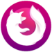 Firefox Focus: The privacy browser 8.8.4 (crack download) APK Pro