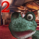 Five Nights with Froggy 2 2.1.4 (83) (crack download) APK MOD