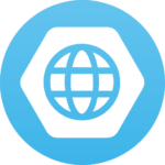 JioPages – Safe, Fast and Powerful Web Browser 2.0 (crack download) APK Pro