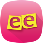 Keeng: Free Music and Movies 7.2.42 (crack download) APK Pro