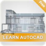 Learn AutoCad : Free – 2019 1.18 (crack download) APK Pro
