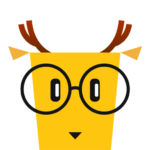 Learn Korean, Japanese or Spanish with LingoDeer 2.99.64 (crack download) APK Pro