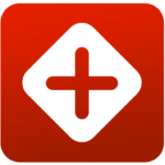 Lybrate: Consult A Doctor Online 3.3.4 (crack download) APK Pro