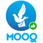 MOOQ – Free Dating App & Flirt and Chat 2.5.5 (crack download) APK Pro