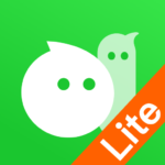MiChat Lite – Free Chats & Meet New People 1.3.126 (crack download) APK Pro