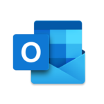 Microsoft Outlook: Organize Your Email & Calendar 4.2042.3 (crack download) APK Pro