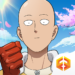 ONE PUNCH MAN: The Strongest (Authorized)  1.2.1 (crack download) APK MOD