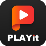 PLAYit – A New All-in-One Video Player 2.4.2.14 (crack download) APK Pro