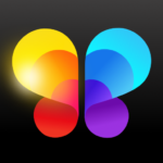 Photo Editor, Filters & Effects, Presets – Lumii 1.231.65 (crack download) APK Pro