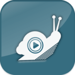 Slow motion video FX: fast & slow mo editor 1.3.4 (crack download) APK Pro