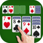Solitaire – Free Classic Solitaire Card Games  1.9.42 (crack download) APK MOD