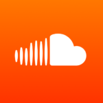 SoundCloud – Play Music, Audio & New Songs 2020.11.02-release (crack download) APK Pro