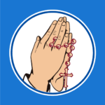 The Holy Rosary 3.5.0 (crack download) APK Pro