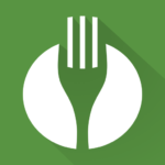 TheFork – Restaurants booking and special offers 17.2.1 (crack download) APK Pro