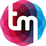 TrulyMadly – Dating app for Singles in India 5.24 (crack download) APK Pro