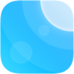 Weather – By Xiaomi G-12.3.4.0 (crack download) APK MOD