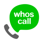 Whoscall – The caller ID and block App 6.67 (crack download) APK Pro