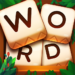 Word Connect – Free Word Collect 0.1.42 (crack download) APK MOD