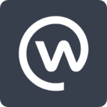 Workplace from Facebook 295.0.0.41.122 (crack download) APK Pro