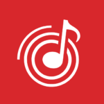 Wynk Music- New MP3 Hindi Songs Download HelloTune 3.11.4.0 (crack download) APK Pro
