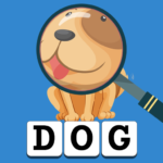 Zoom Quiz Close Up Pics Game, Guess the Word  3.0.2 (crack download) APK MOD