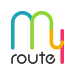 my route – Outing & Route 3.7.0 (crack download) APK Pro