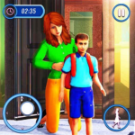 Amazing Family Game 2020 3.1 (crack download) APK MOD