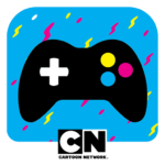 Cartoon Network GameBox – Free games every month 2.0.70 (crack download) APK MOD