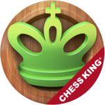 Chess Play and Learn  4.2.7-googleplay (crack download) APK MOD