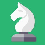 Chess Time – Multiplayer Chess 3.4.3.7  (crack download) APK MOD
