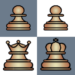 Chess for Android 6.3.1 (crack download) APK MOD