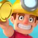 Digger To Riches: Idle mining game 1.9.0 (crack download) APK MOD