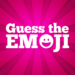 Guess The Emoji – Trivia and Guessing Game! 9.52 (crack download) APK MOD