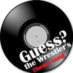 Guess the WWE Theme Song -UNOFFICIAL 6.4 (crack download) APK MOD