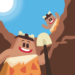 Idle Digging Tycoon 1.4.6 (crack download) APK MOD