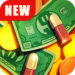 Idle Tycoon: Wild West Clicker Game – Tap for Cash 1.15.2  (crack download) APK MOD