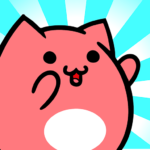 Kitty Cat Clicker – Hungry Cat Feeding Game  1.2.9 (crack download) APK MOD