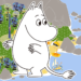 MOOMIN Welcome to Moominvalley 5.16.1 (crack download) APK MOD