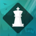 Magnus Trainer – Learn & Train Chess A2.4.16 (crack download) APK MOD