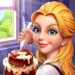 My Restaurant Empire Decorating Story Cooking Game  1.0.2 (crack download) APK MOD