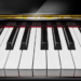 Piano Free – Keyboard with Magic Tiles Music Games  1.66.1 (crack download) APK MOD