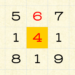 School Numbers Free Math Puzzle 2.39 (crack download) APK MOD