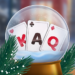 Solitaire Cruise: Classic Tripeaks Cards Games  Solitaire Cruise: Classic Tripeaks Cards Games   (crack download) APK MOD