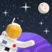 Space Colony Idle  2.9.11 (crack download) APK MOD